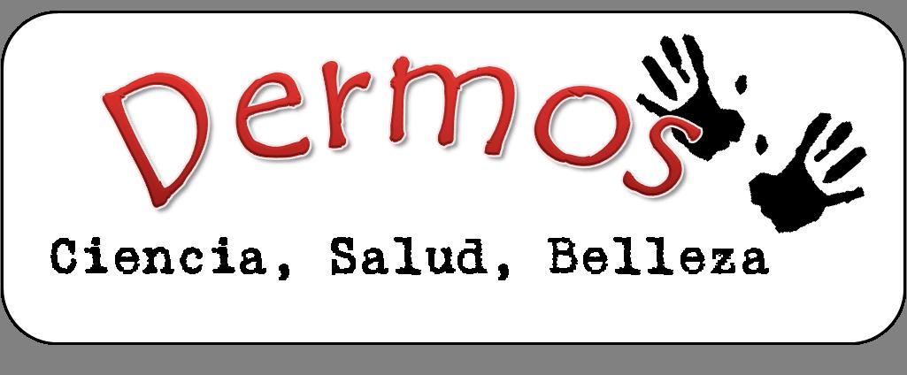 Dermos